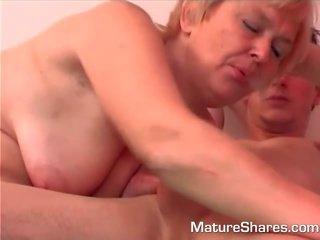Zadarmo veľký korisť Amateur Porn