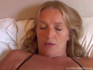 chlpatý vulvy porno HD príťažlivé čierne porno