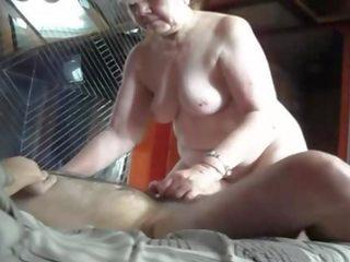 asijské matka a syn porno